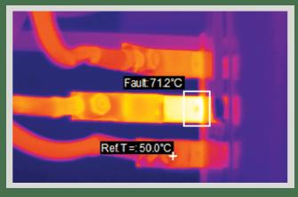 Thermal Imaging Brisbane